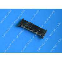 Buy JST PHR 68 Pin Wire To Board Connectors , Surface Mount 1.5 mm Pitch Connector at wholesale prices