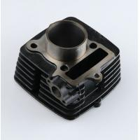 China Motorcycle Single Cylinder Block Q/ABGK002-2000 For TVS VICTOR Engine Parts on sale