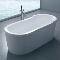 corner bath tubs quality corner bath tubs for sale
