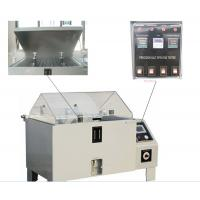 Quality 1440L Salt Spray Test Chamber  With Transparent Pvc Rigid Plastic Board for sale