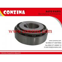 Most Expensive Car In Australia furthermore Pz60e8faa Cz52318a7 Auto Wheel Hub Bearing Use For Daewoo Matiz Spark Auto Parts Oem 96316634 in addition Jim Ellis Volkswagen Of Atlanta Photos Reviews also New 2014 Model Toyota Corolla Price In Dubai furthermore 1975 cadillac fleetwood brougham 60f12a61 F339 4696 8613 432742abc949. on hyundai elantra car pictures the auto abc