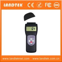 Quality Moisture Meter MC-7825S (Search Type) for sale