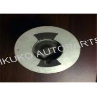 Buy cheap Truck Hino K13D Diesel Engine Piston / Auto Piston Rings & Pin 13216-2100 from wholesalers