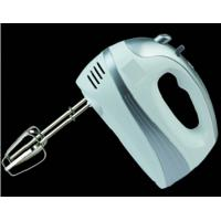 Quality 300W High quality kitchen 5 speed hand mixer, best handmixer for sale