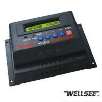 Quality Solar Battery Controller 30A (WS-C2430) for sale