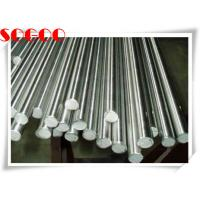 China NILO K Thermal Expansion Nickel , Cobalt Iron Alloy For Electronics Industry on sale