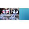 Buy cheap 2009 Tracker Bass Tracker Pro Team 170TX Fishing Boat, Mercury 50hp, Ready2Fish! from wholesalers