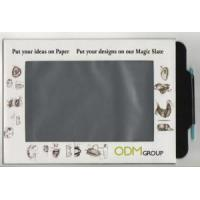 Quality Magic Slate Ms004 for sale