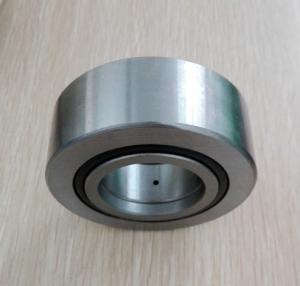Quality Single Row Deep Groove Ball Bearings NNTR NUTR Support Roller Cam Follower NUTR 15 X for sale