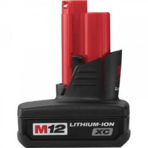 China 12V Milwaukee cordless power tool battery, Milwaukee 12V 3.0Ah on sale