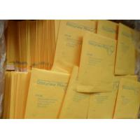 Quality Kraft Padded Bubble Mailer for sale