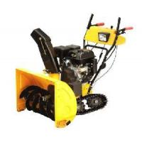 Quality Snow Blower 209-3 9HP for sale