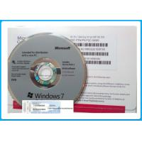 how to make windows 7 genuine with product key