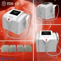 China best rf skin tightening face lifting machine, fractional rf microneedle on sale