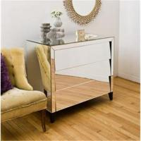 Mirror furniture mirrored furniture decorate furniture of