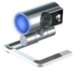Quality USB webcam/IP camera for sale