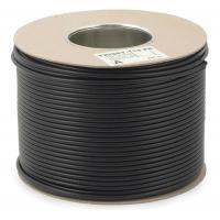 RG59 Coaxial cable,75ohm CCTV Cable ,5995BV,5995BVM Cable
