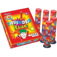 thunder king fireworks for sale michigan