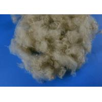 Quality Color Functional Polyester Staple Fiber PSF Spinning Fiber 1.4d*38mm With Dyed Pattern for sale