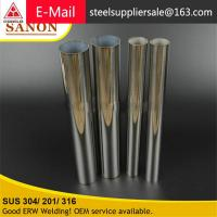 Quality best sell stpt49 erw carbon steel pipe price for sale