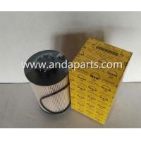 Quality Good Quality Fuel Filter For M.A.N. 51125030061 for sale