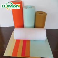 Quality cd 70 bike air filter phenolic filter paper for sale
