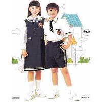 Quality School Uniform-Su27 for sale