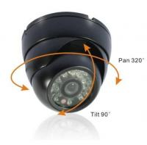 Quality CCD 420 TVL,CCTV camera,Surveillance camera,Security camera for sale