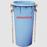 Quality Construction Rubbish Chute/Garbage Chute/Debris Chute/Trash Chute/Plastic Chute/Construction Chute for sale