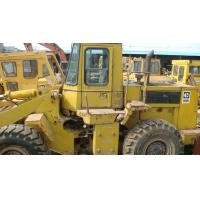 Quality used CAT 950B wheel loader used CAT wheel loader for sale