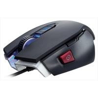 Quality mini laser liquid style wired mouse for sale