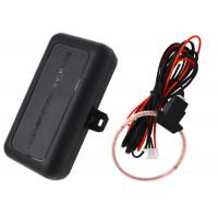 Quality Car Bypass Module Auto Car Accessories Working With Push Button Start System for sale