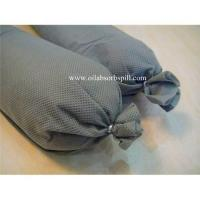 Buy cheap Universal Absorbent Sock from wholesalers