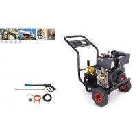 China GASOLINE PRESSURE WASHER SERIES on sale