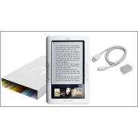 Quality Barnes & Noble Nook ready for Christmas for sale