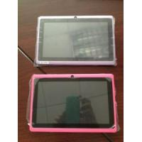 Quality 7′ Tablet PC  (NK-88) for sale