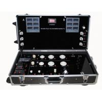 Quality Customized Energy Saving Led Test Box Supporting International Voltage From 86 -264 V for sale