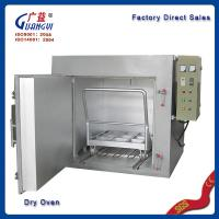 Electric Industrial Oven For Sale