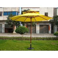Patio Table Umbrella Quality Patio Table Umbrella For Sale