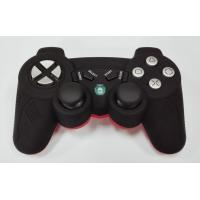 Custom Bluetooth Android Gamepad Wireless Pc / Cellphone Gaming Controller