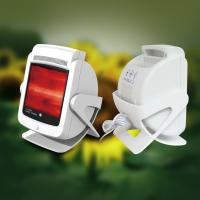 Buy cheap Home Portable Pain Relief Electric Therapy Machine Infrared Lamp Weight 1.5KG 4 Pcs / Carton from Wholesalers
