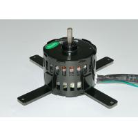 """Quality AC Two Shaded Pole 3.3"""" Motor 3000 RPM With Standard Exhaust Fan Motor CE for sale"""
