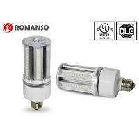 Buy cheap Samsung SMD5630 Waterproof 16W E26 LED Corn Bulb for highbay light from wholesalers