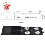 Quality Eco Friendly Ski Strap Band , Trade Assurance Custom Ski Straps for sale