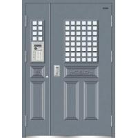 China Unit Intelligent Anti-Theft Door (DAM-5) on sale