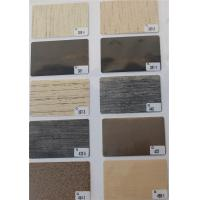 Quality Laminating Films and sheets for sale