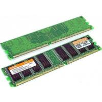 Quality 1GB DDR3 RAM Memory for sale
