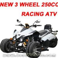 Quality 250cc Racing Quad  ATV 250cc Racing Avt Quad for sale