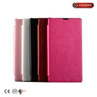 China scratch proof Sony Xperia Cell Phone Cases  on sale
