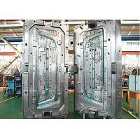 Quality High Hardness Power Injection Molding Injection Moulding Products For Protection for sale